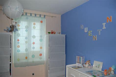 chambre mauve et bleu chambre mauve et bleu