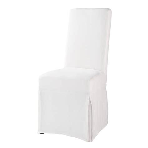 chaise margaux maison du monde housse de chaise maison du monde 28 images housse