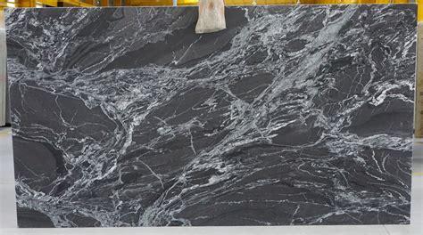 ottawa granite countertop slabs black forest long lasting