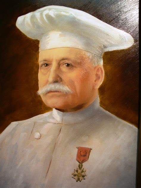 cuisine escoffier the cuisine as it really is by carlos mirasierras this is a site where you 39 ll
