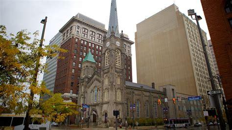 church in cleveland ohio expedia
