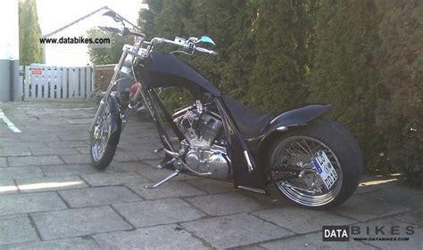 Bike Remodeling Photos by 2010 Harley Davidson High Ecker Bike Show Complete