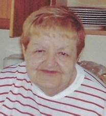 dorothy weimer obituary largo florida legacy