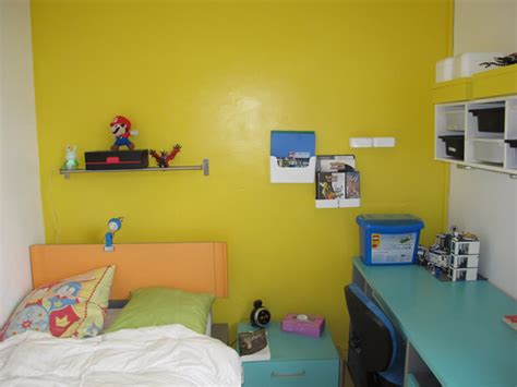 chambre garcon 2 ans deco chambre garcon 2 ans 5 d233co peinture la chambre