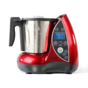 Thermomix Pas Cher Robot Thermomix Achat Vente Robot Thermomix Pas Cher Cdiscount