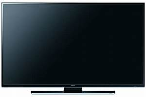 Thousands Of Samsung Tvs Stop Working After Update