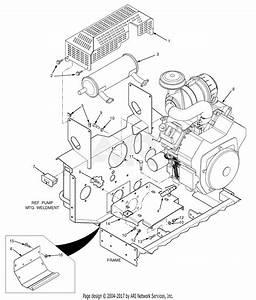 Cat C12 Parts Diagram