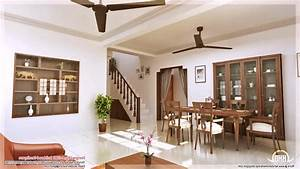 fascinating interior design kerala style photos 59 for With home interior design kerala style