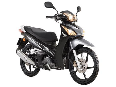 honda wave 125i 2017 price in malaysia from rm6 263 motomalaysia