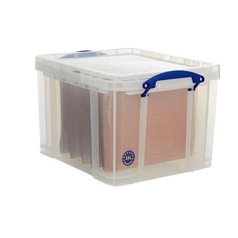 plastic filing cabinet dividers cabinets design ideas