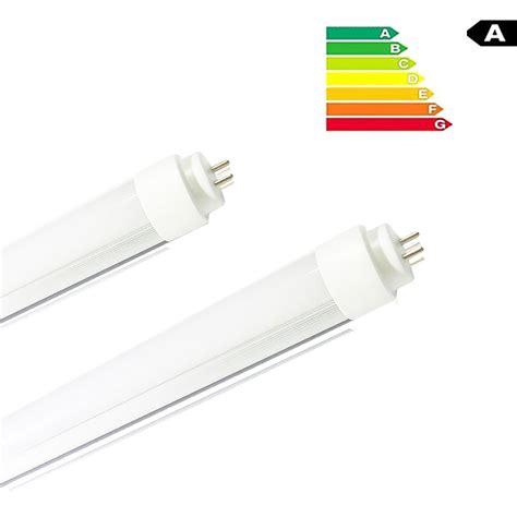 led tube light replacement t8 g13 led tube l light 2ft 4ft 5ft retrofit