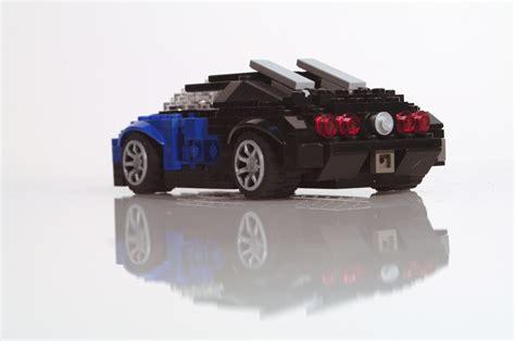 Bugatti Super Sport For Sale