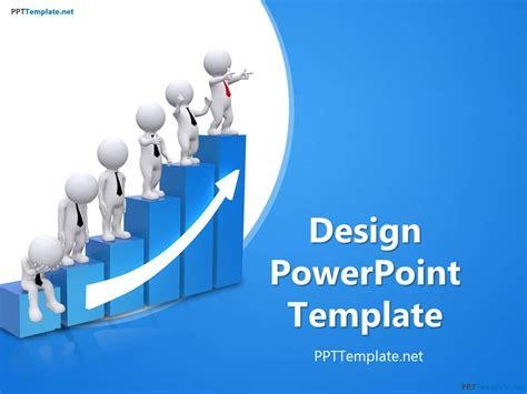 design powerpoint template