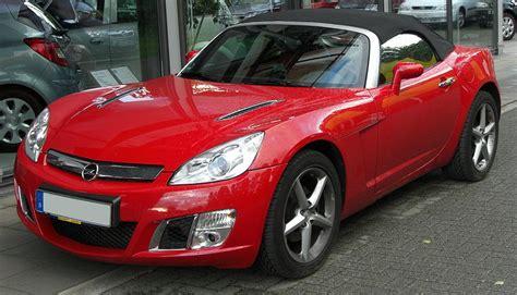 Opel Gt Wiki by файл Opel Gt Front Jpg вікіпедія