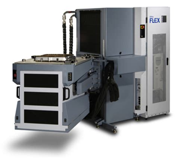 ultra flex sino ic technology adopts teradyne ultraflex test system