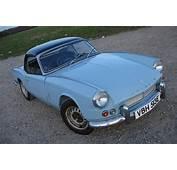 597 Best Triumph Spitfire Images On Pinterest