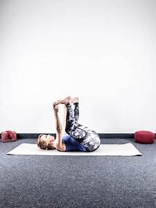 Besser Schlafen Tipps : beweglcihkeit verbessern hueftgelenk yoga body ~ Eleganceandgraceweddings.com Haus und Dekorationen