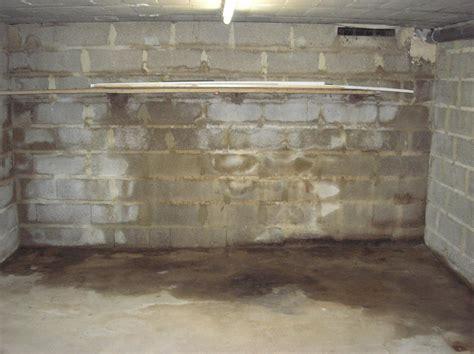 mur interieur humide que faire probl 233 me terrasse infiltration d eau