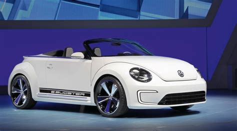 2020 Volkswagen Beetle by 2020 Vw Beetle Convertible Price Release Date Specs