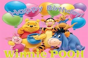 Winnie Pooh Servietten : ballonsupermarkt winnie the pooh kindergeburtstag party sets mit luftballons ~ Sanjose-hotels-ca.com Haus und Dekorationen