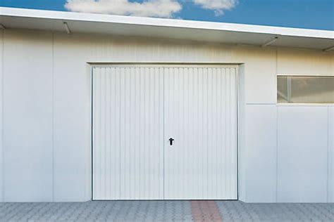 Flügeltor Garage Preis by Strug Graf Garagentore Z 228 Une Und T 252 Ren Beste Qualit 228 T