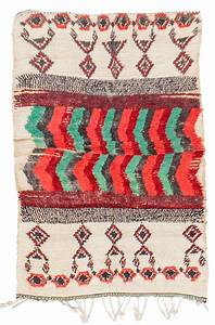 156 best Home {Decor:Rugs, Curtains, etc} images on Pinterest