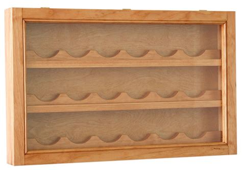 plans  wooden display cases  woodworking