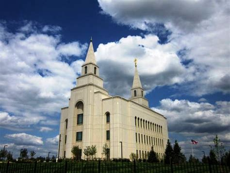 kansas city missouri temple wikipedia