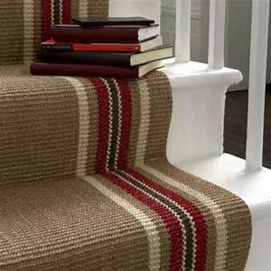 les 25 meilleures idees de la categorie tapis d39escalier With tapis pour escalier intérieur