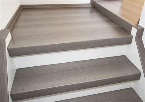 treppenstufen renovieren laminat treppenrenovierung mit laminat treppenrenovierung