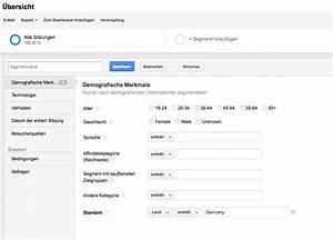 Hauskredit Rate Berechnen : google analytics die echte conversion rate berechnen team2digital ~ Themetempest.com Abrechnung