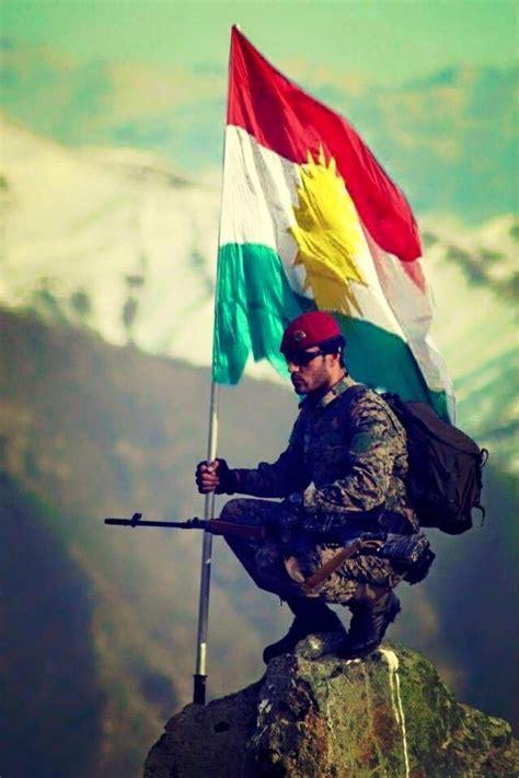 sor aalm kordstan kurdistan kurdish flag arshyf kbyr