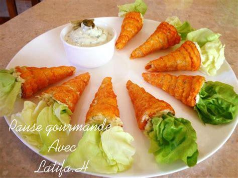 sherazade cuisine bricks et feuilletés des amis de sherazade blogs de cuisine