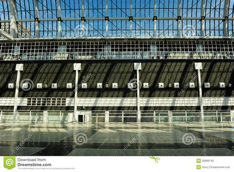 design messe frankfurt galleria messe frankfurt royalty free stock images image 30989149