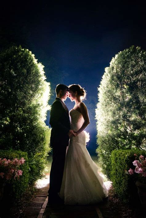1000 ideas about outdoor night wedding on pinterest