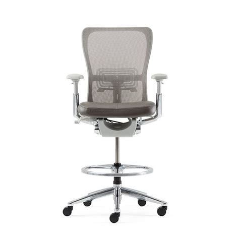 Zody Task Chair Adjustments by Zody Desk Chair Haworth