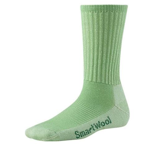 smartwool hiking light crew socks smartwool women 39 s hiking light crew socks