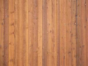 Wood Interior Wall Textures Home Pinterest Wall