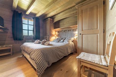 chalet 7 chambres notre dame de bellecombe charmant chalet de 5 chambres