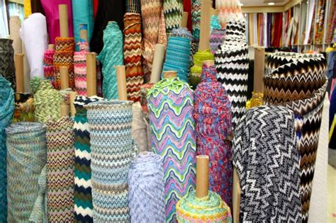 casual dress place to find fabric in dubai