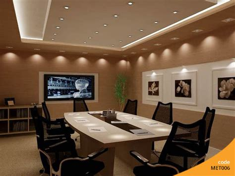 meeting rooms silver star turnkey furniture