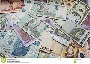 Bruttoinlandsprodukt Berechnen : euro zloty eur pln wechselkurs aktueller kurs geoland ~ Themetempest.com Abrechnung