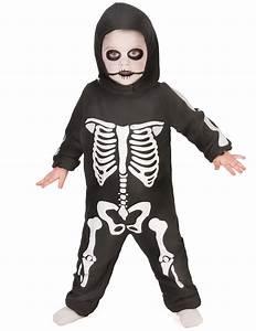 Halloween Kostüm Auf Rechnung : halloween verkleidung f r kinder ~ Themetempest.com Abrechnung