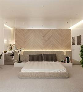Hotel, Room, Design, Ideas, That, Blend, Aesthetics, With, Practicality