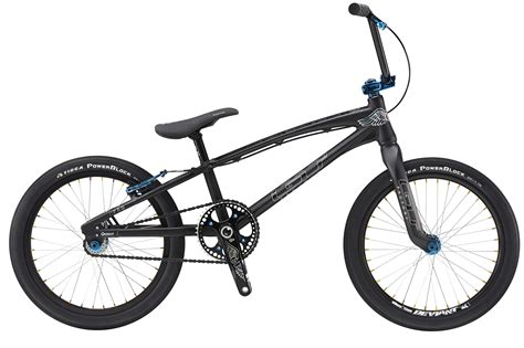 gt speed series pro xl xxxl bmx shop bohnenstengel
