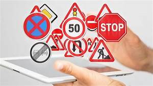 Code De La Route Série Gratuite : tests et s ries de code de la route 40 questions ornikar ~ Medecine-chirurgie-esthetiques.com Avis de Voitures