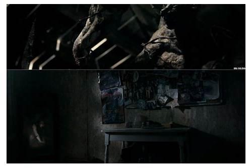 evil dead full movie hd 2013
