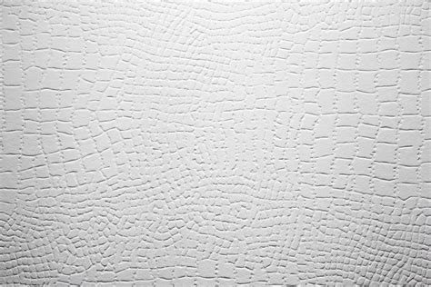 White Texture Background White Paper Background Leather Texture Photohdx