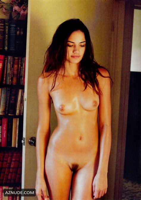 Maggie Duran Nude Aznude