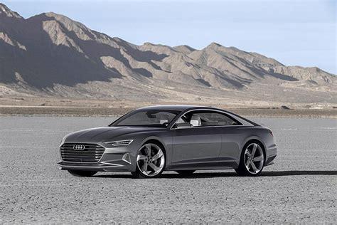 Audi Prologue Avant by 2015 Audi Prologue Avant Concept Wallpaper Wallpapers9